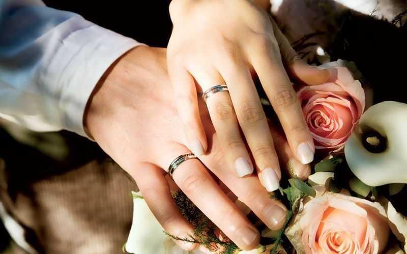 10 примет про обручальное кольцо