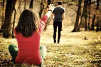 4 способа спасти отношения