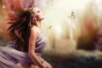 7 вещей, которые наполнят женской силой и энергией