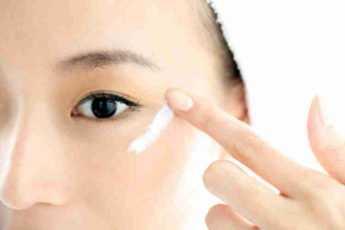 Омоложение и подтяжка кожи лица дома всего за 5 дней