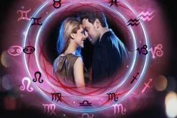 Что нужно делать разным знакам зодиака, чтобы сохранить свой брак