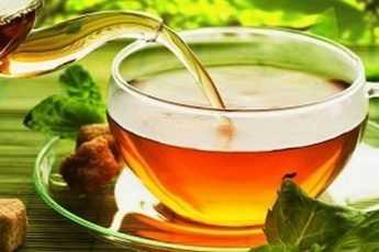 Какой сорт чая подойдёт вашему знаку Зодиака