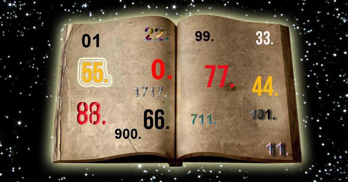 Тайная книга масонов подскажет ответ на волнующий вопрос