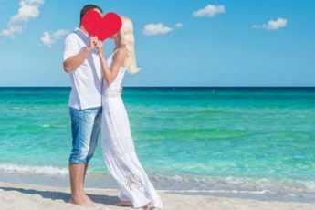 Какой тип любви нужен вам по Знаку Зодиака: женский гороскоп