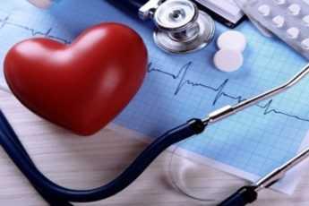 5 опасных лекарств «от сердца»