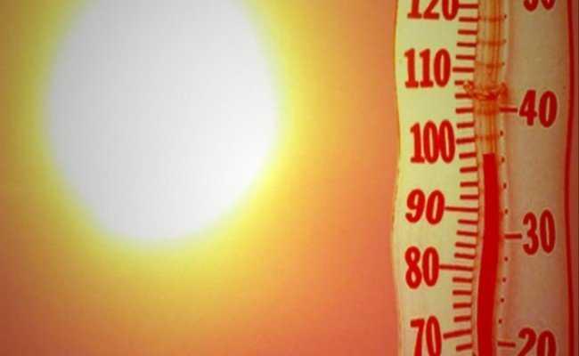 Очень разумный совет для людей, которые плохо переносят жару