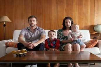 Как Знаки Зодиака ведут себя в семейной жизни
