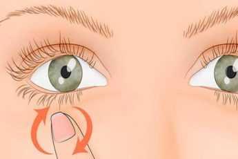 Почему века одного глаза дергается? Сигналы тела — это то, что оно хочет сказать вам