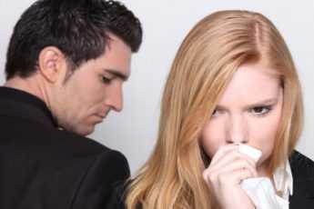 Женатый мужчина влюбился: признаки и что делать
