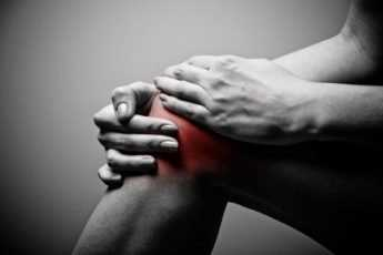Как восстановить работу суставов